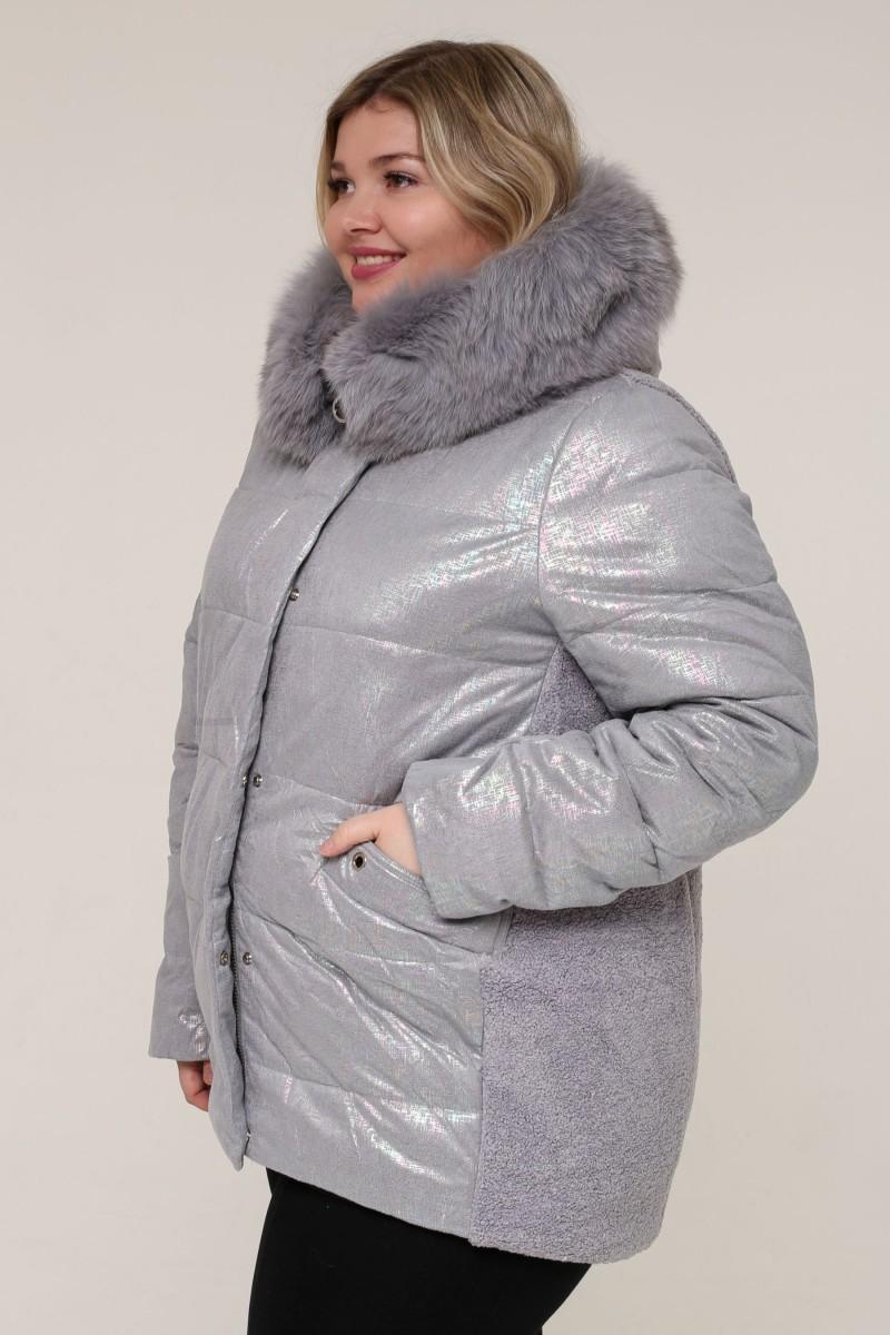 куртки садовод вконтакте женские больших размеров весна